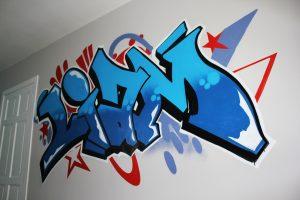 kids-room-5