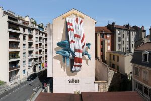 NEVERCREW-Ordering-machine-Grenoble-2016-01