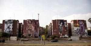 Retratos-Coletivos_Sao-Paolo_5_u_1000